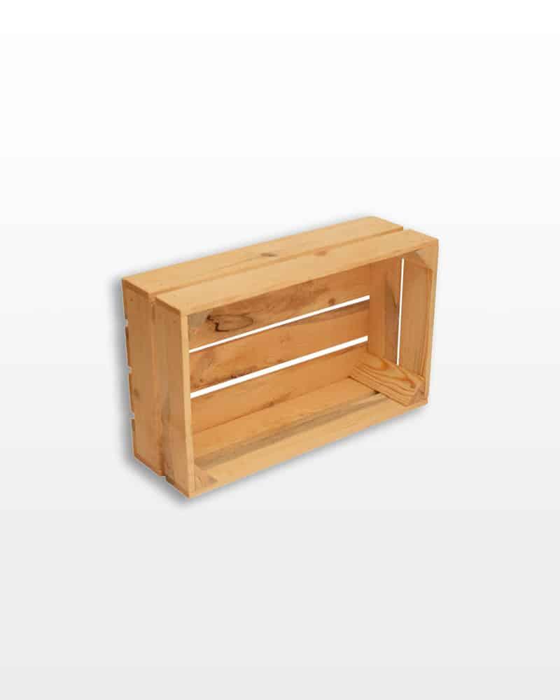 деревянный ящик Киев, тара деревянная Киев