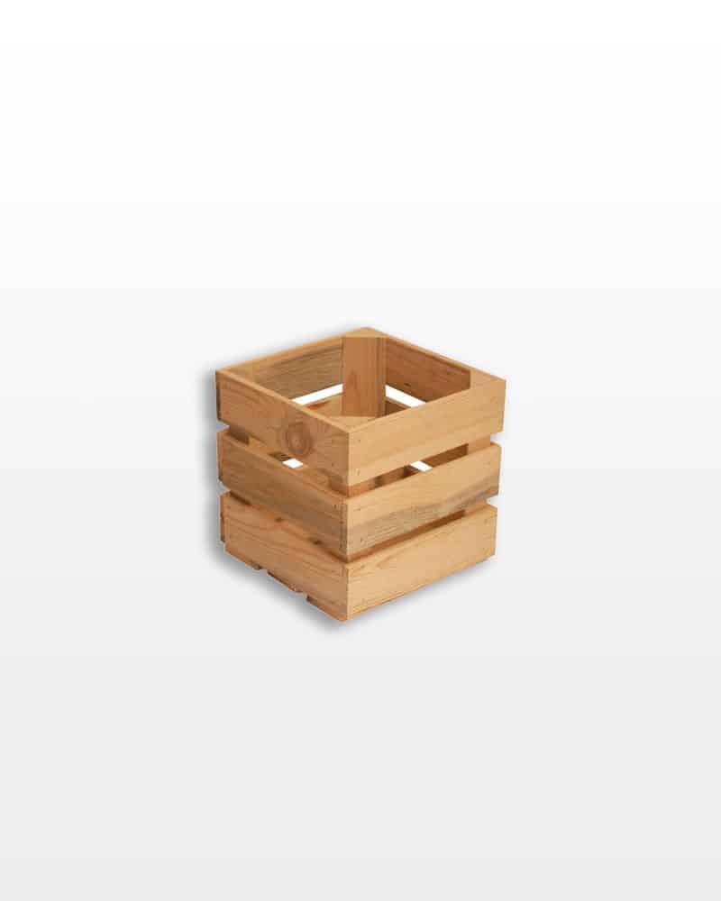 тара деревянная, ящик тара деревянная
