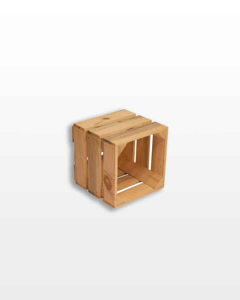 ящик, тара, деревянный