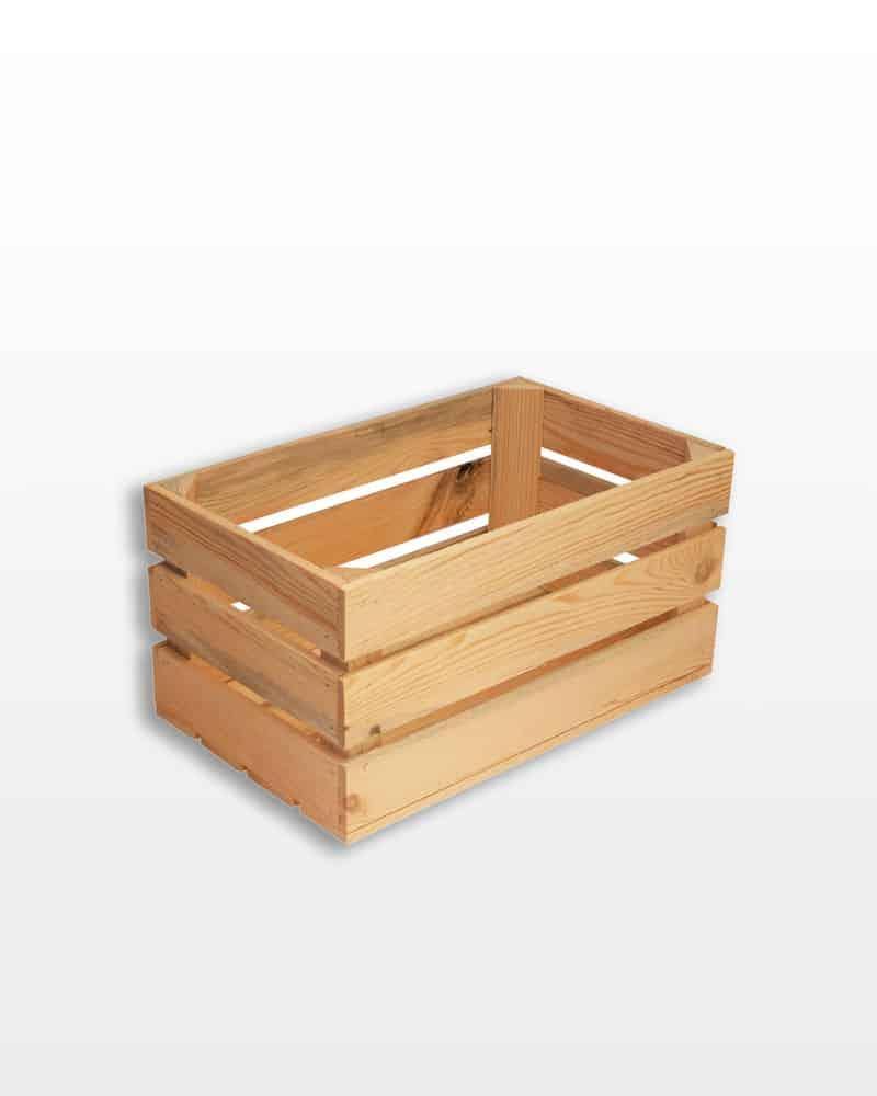 деревянный ящик, деревянная тара, ящик для интерьера