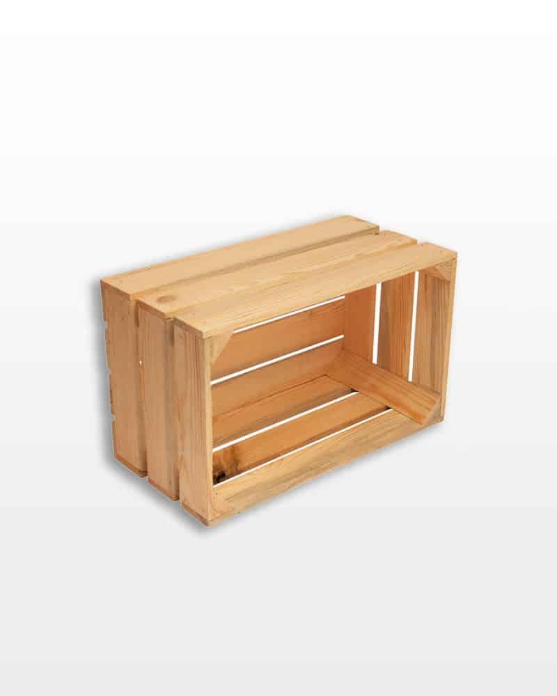 тара деревянная, ящик деревянный