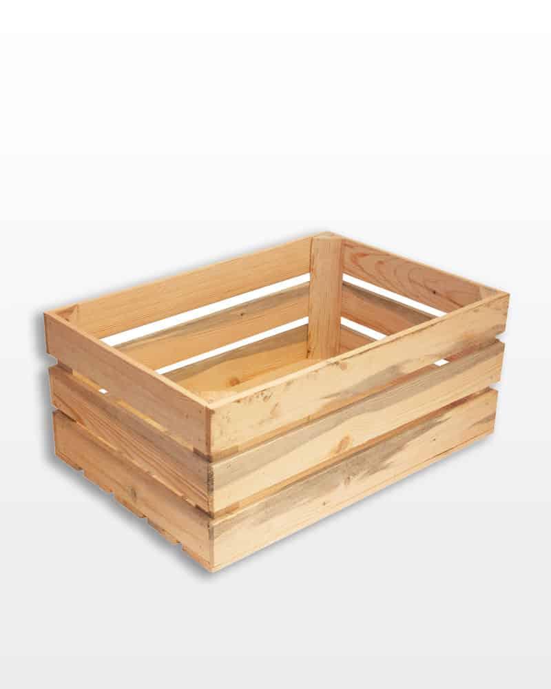тара, ящик