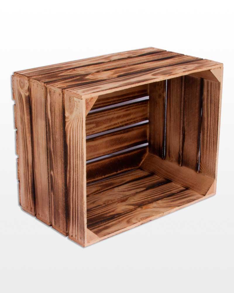 польский кубик, деревянный ящик киев